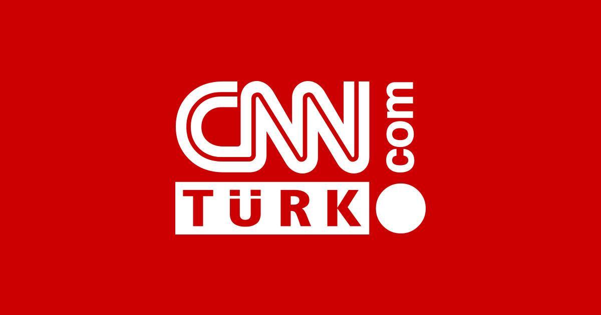 CNN TÜRK – Aşırı uyku depresyon belirtisi olabilir