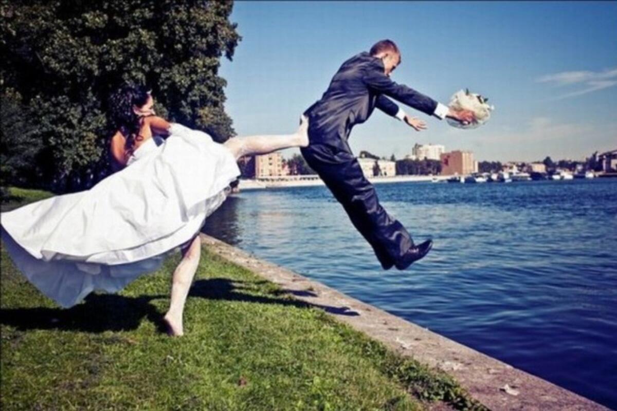 Месяцев картинки, картинки с днем развода