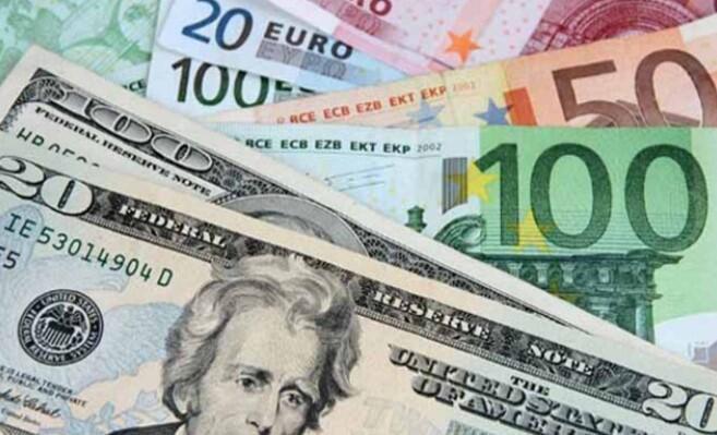 Son dakika! Dolar kuru ne kadar oldu? İşte 24 Şubat 2020 döviz kurları - CNN Türk