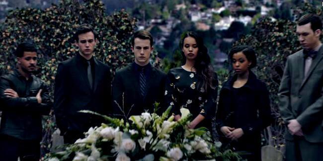 13 Reasons Why (Ölmek İçin 13 Sebep) 3. sezon ne zaman başlayacak?