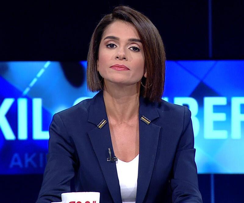 HDP'nin Kandil çıkmazı