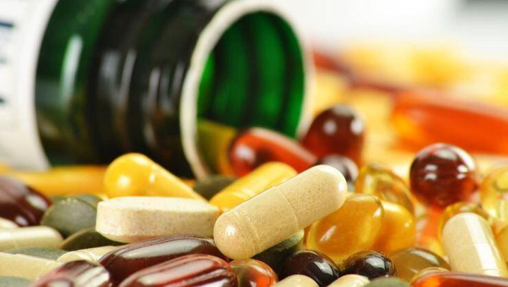 Vitamin takviyeleri işe yarıyor mu?