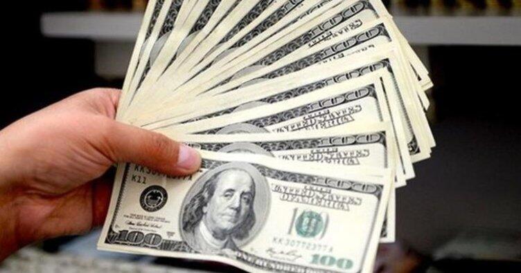 Dolar TL ne kadar? 22 Ekim güncel euro ve dolar kuru