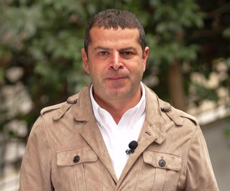 Türkiye CAATSA'dan etkilenecek mi?