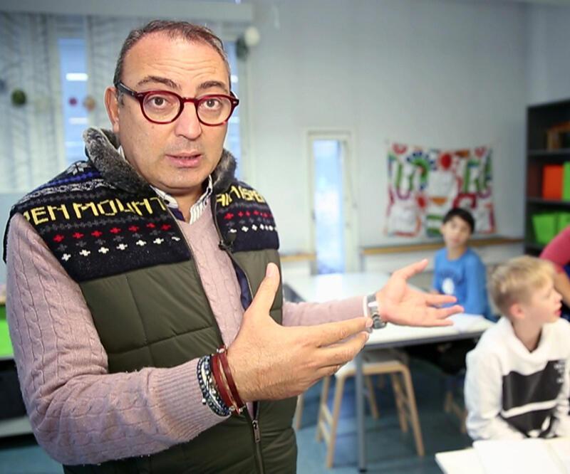Eğitimde Finlandiya mucizesi gerçek mi?