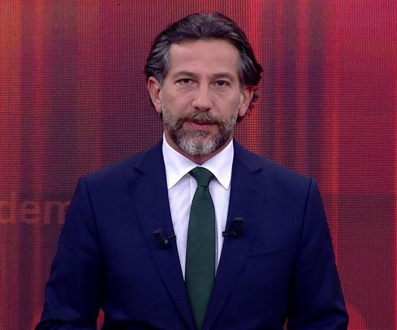 CHP'li başkanların 2019 karnesi