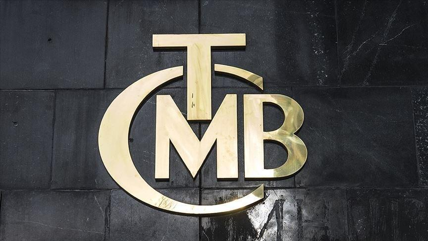 Merkez Bankası faiz kararı ne zaman, hangi gün açıklanacak? MB eylül 2021 faiz kararı ne olur?