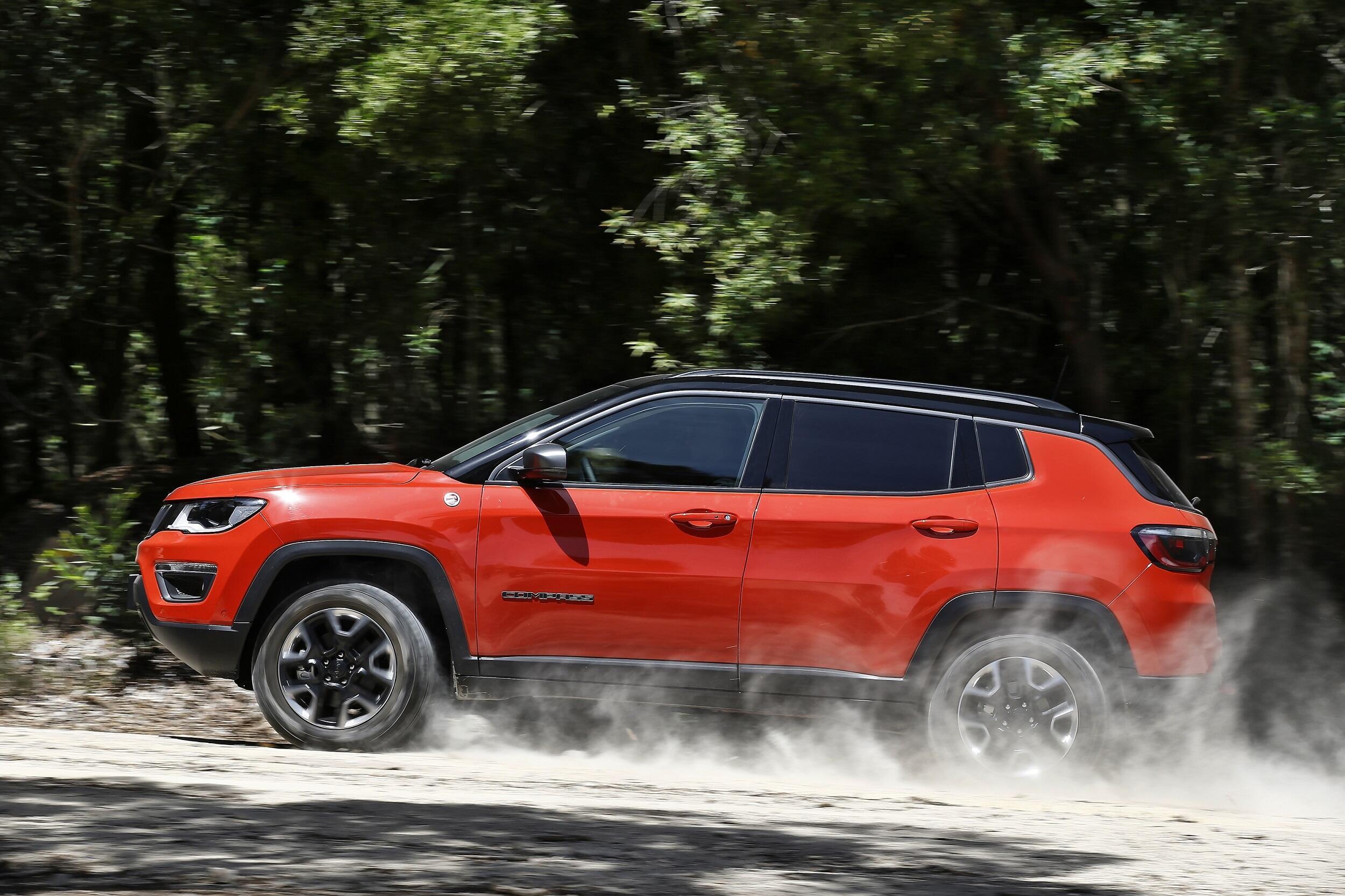 Jeep 2020 Model Icin Fiyat Sabitliyor Otomobil Haberleri