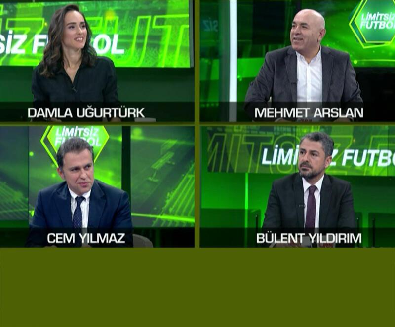 Süper Lig 18. hafta özeti