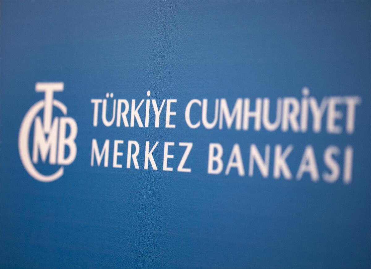 Merkez Bankası Ekim ayı faiz kararı ne zaman açıklanacak, PPK toplantısı saat kaçta?