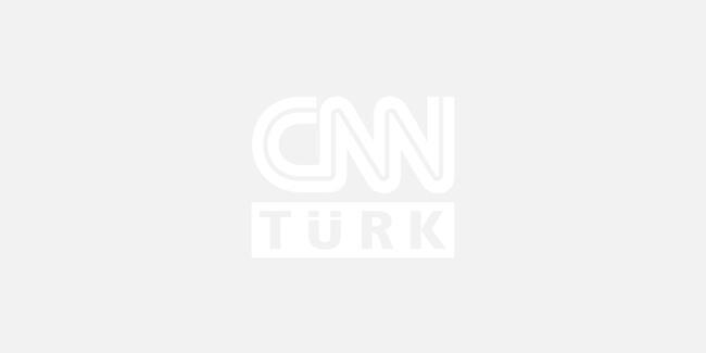Gündem özeti Cnnturk.com Öğle Bülteni'nde | 13.08.2020