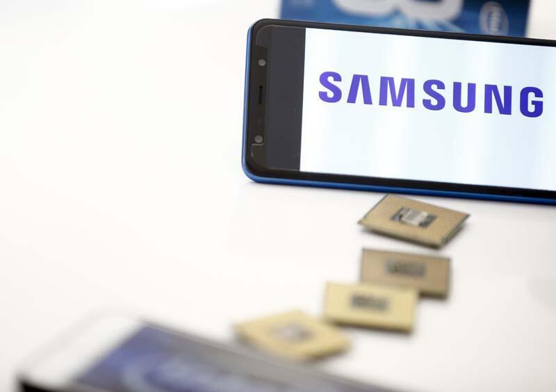 Samsung Galaxy S20 Ultra tanıtıldı! İşte fiyatı ve özellikleri