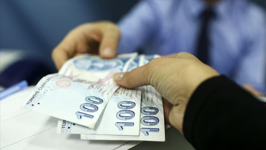 Hazine'den vergi borcuyla ilgili önemli açıklama