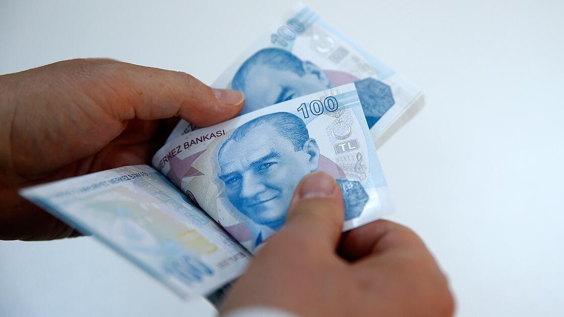 Mazot ve gübre destekleme ödemeleri bugün başlıyor