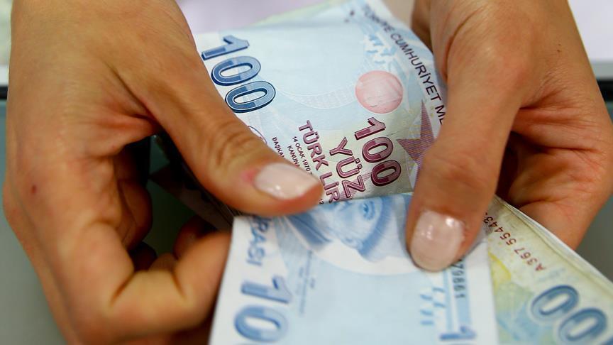 SGK: Emeklilerden kesinti iddiaları gerçeği yansıtmıyor