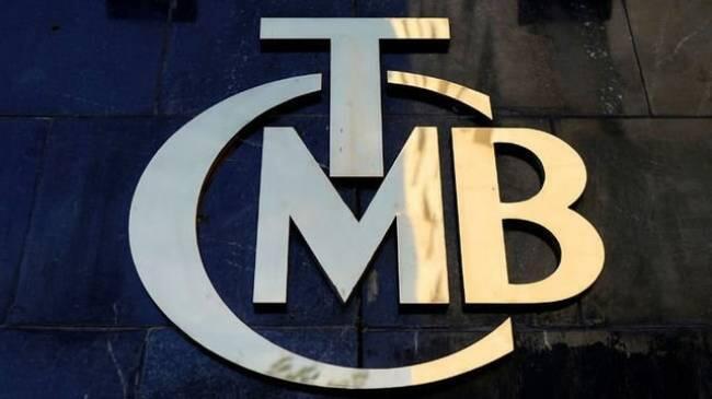 Merkez Bankası rezervleri 102 milyar 671 milyon dolar oldu