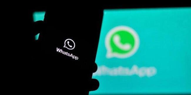 SON DAKİKA haberi: Whatsapp'ta çevrimiçi özelliği kaldırıldı mı ...