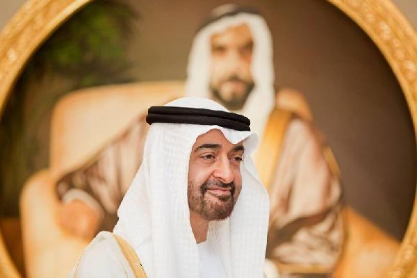 İsrail medyasından BAE iddiası: Veliaht Prensi bin Zayed, 25 yıldır Tel Aviv ile çalışıyor - Son Dakika Dünya Haberleri