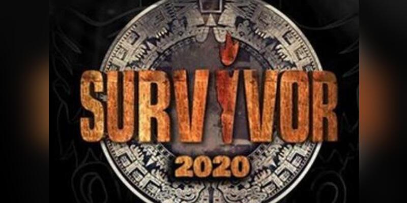 8 Temmuz Survivor dokunulmazlık oyununu kim kazandı?