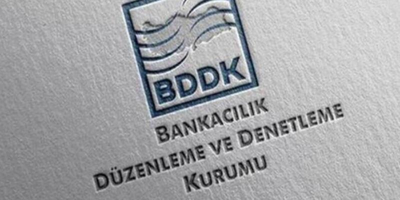 Son dakika! BDDK duyurdu! 7 bankaya para cezası verildi