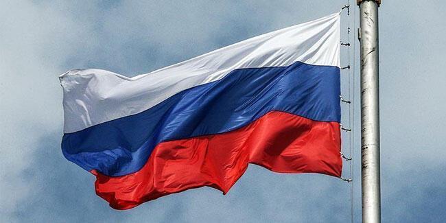 Rusya'dan Mısır'a 'Libya' uyarısı