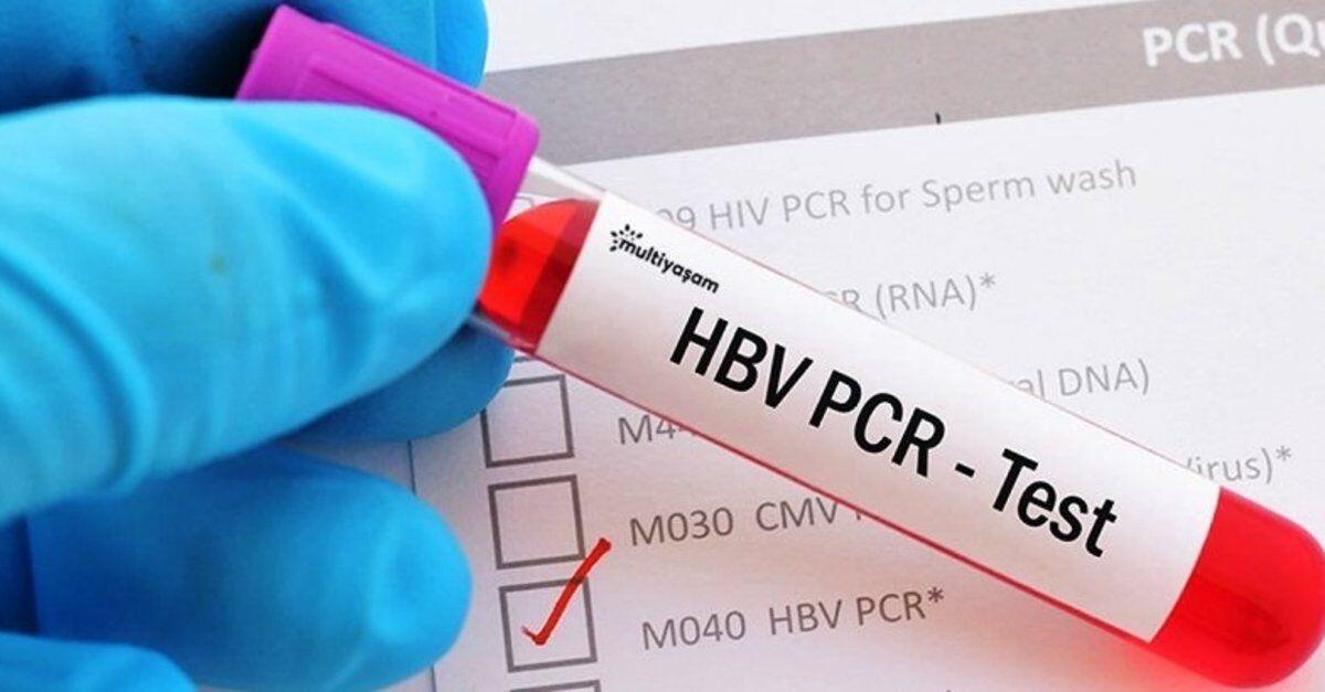 Koronavirüs test fiyatı ne kadar? PCR testi ücretleri ne kadar? PCR testi fiyat 2020 - Sağlık Haberleri