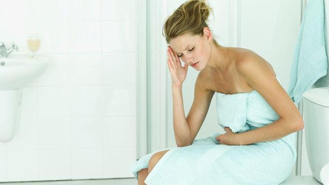 Kadınlarda kısırlığın 7 işareti