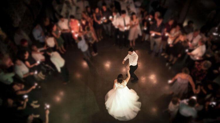 Son dakika... Van'da sünnet düğünü, kına ve nişan gibi etkinliklere kısıtlama