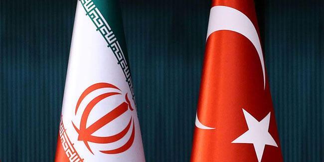 Son dakika... Türkiye ve İran'dan toplantı sonrası ortak bildiri   Video thumbnail