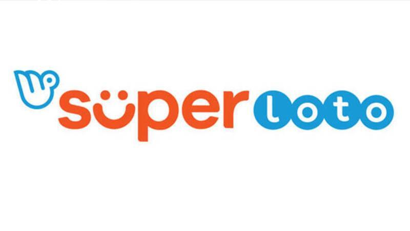 15 Eylül Süper Loto çekiliş sonuçları! Süper Loto bilet sorgula! Süper Loto sonucu