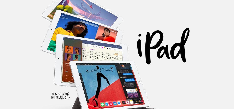 8. nesil iPad ne zaman Türkiye'de çıkacak? 8. nesil iPad fiyatları! Yeni iPad Air özellikleri!