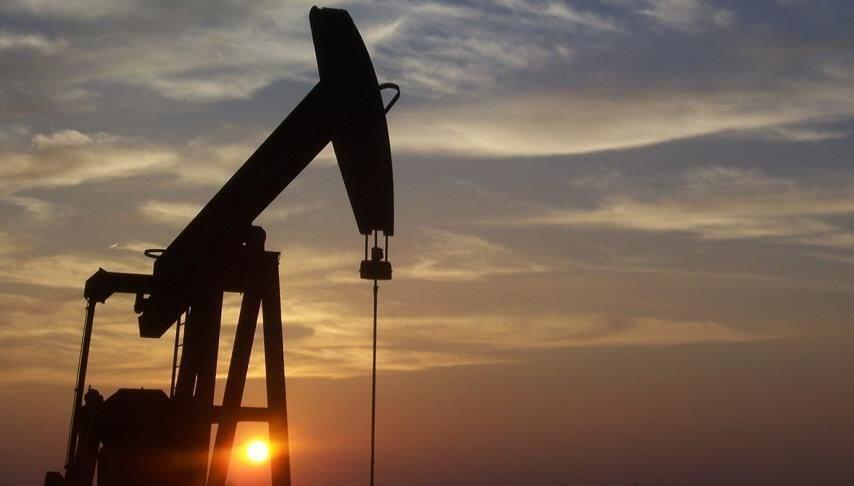 Enerji talebi yüzde 25 artacak
