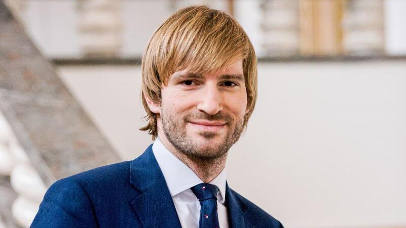 Çekya'da Covid-19 nedeniyle Sağlık Bakanı Vojtech istifa etti