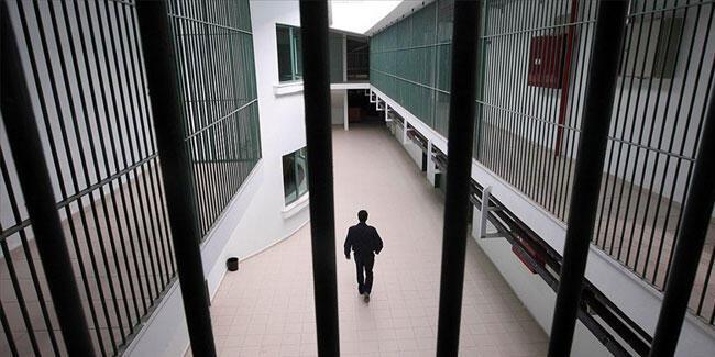 Son dakika haberler... Adalet Bakanlığı açıkladı! 2 ay daha uzatıldı