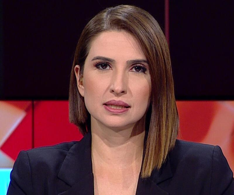 300 PKK'lı Ermeni mevzilerinde mi?