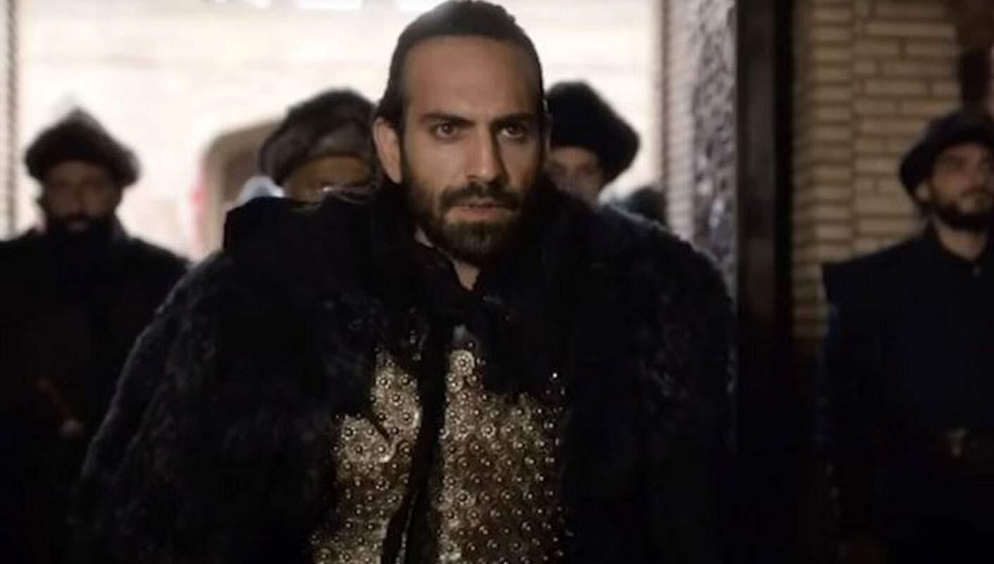 Selçuklu Sultanı Melikşah nasıl öldü? Melikşah kimdir? Uyanış Büyük Selçuklu konusu!