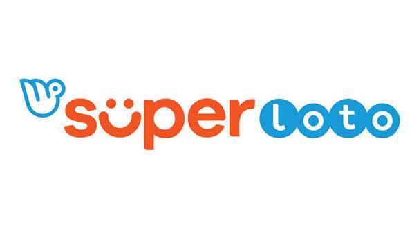 Süper Loto sonuçları belli oldu! Süper Loto bilet sorgula! 22 Ekim Süper Loto sonuçları!