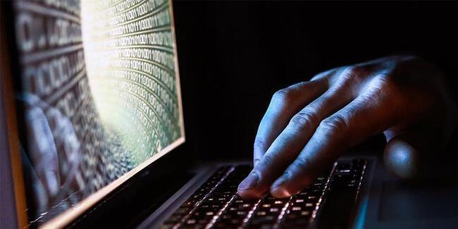 AB'den Rus ajanlara siber saldırı yaptırımı