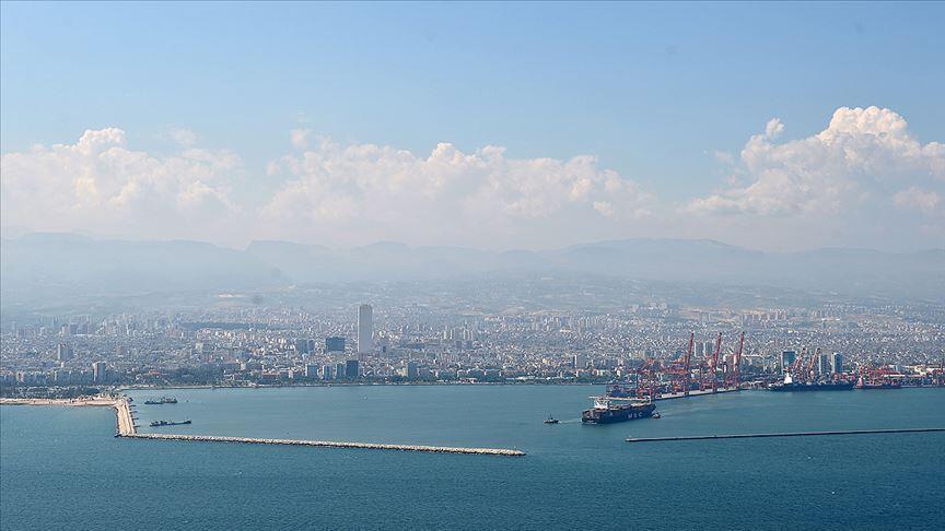 İzmir Valisi Köşger'den Kovid-19 uyarısı: Vakalar son 10 günde ikiye katlandı
