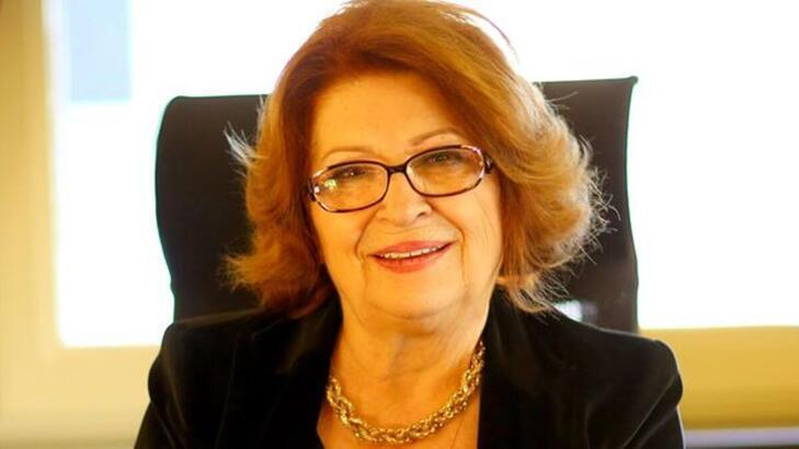 Gülseren Budayıcıoğlu klinik ücreti seans fiyatı merak ediliyor! Gülseren Budayıcıoğlu kanser mi eşi kim?