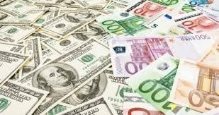 Güncel dolar kuru: 1 Kasım 2020! Anlık dolar kaç TL? Dolar Euro ve Sterlin ne kadar? Serbest piyasada dolar fiyatı!