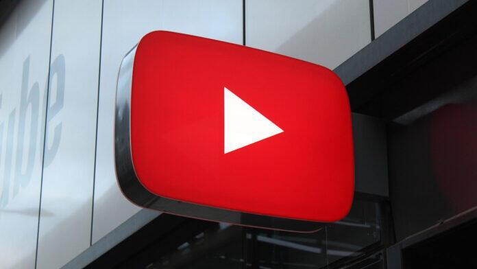 Son dakika... Dünya genelinde Youtube'a erişim sorunu yaşandı