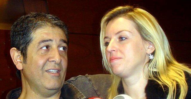 Sema Bekmez kimdir? Murat Göğebakan'ın eski eşi Sema Bekmez neden öldü?