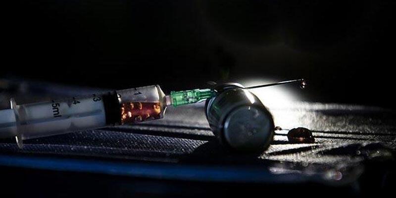 AB'den aşı açıklaması: Tünelin ucunda ışık göründü