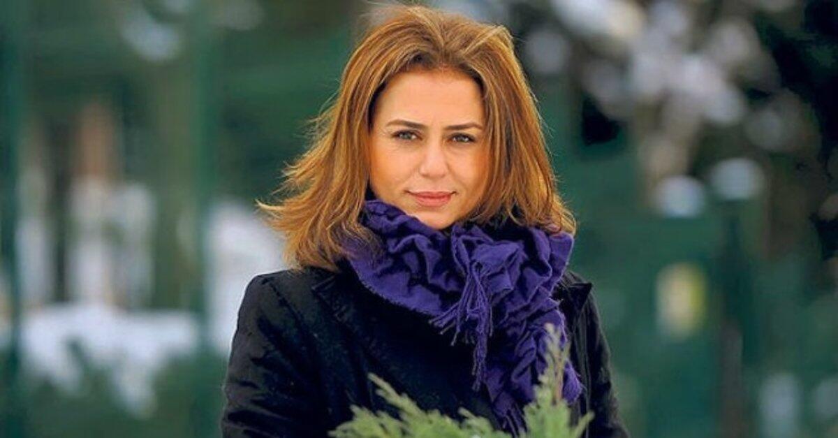 Bir Zamanlar Çukurova Nazire kimdir? Nazan Kesal kaç yaşında?