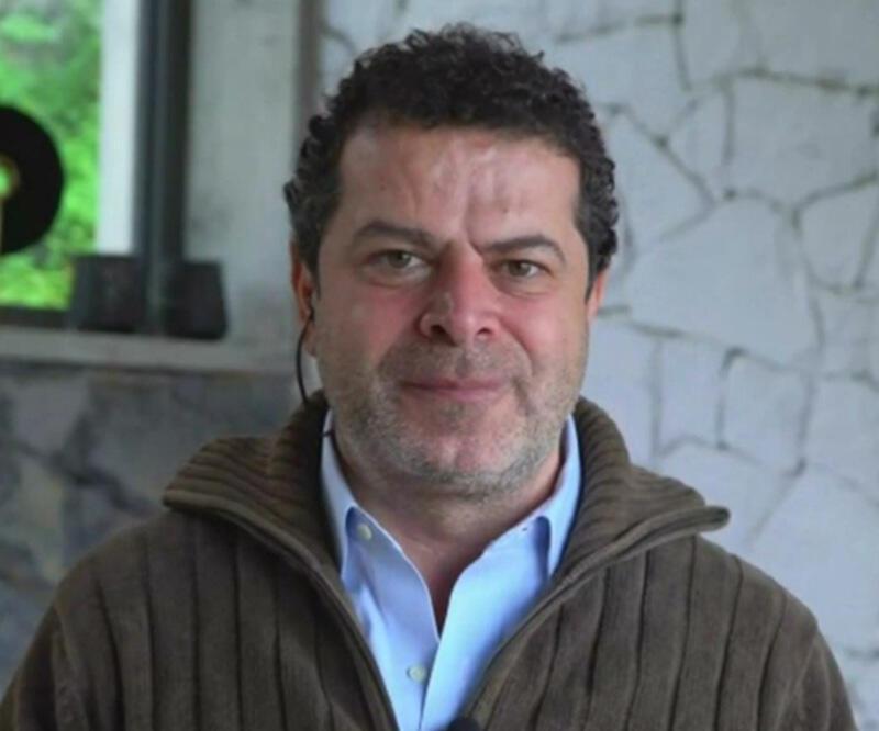 ABD'de son durum ve Yazıcıoğlu suikastı