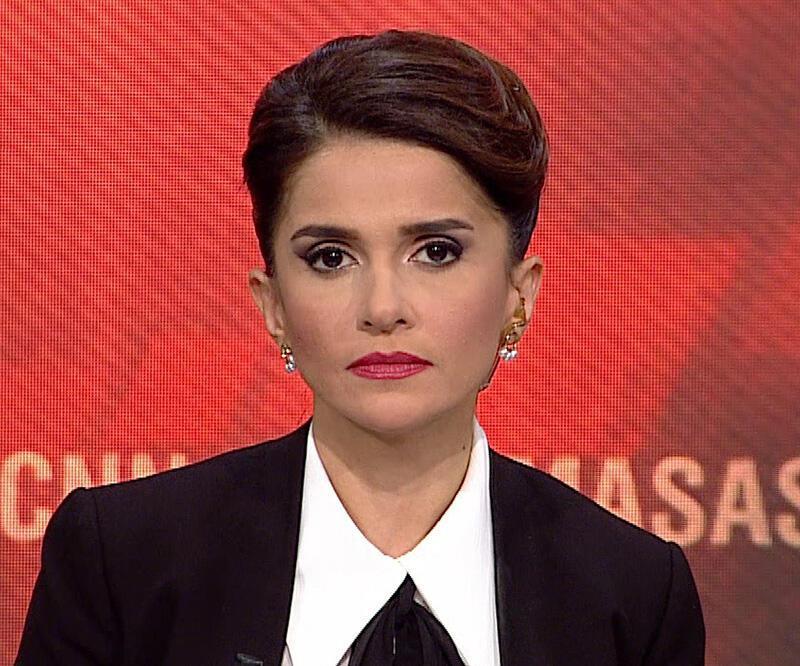 HDP'ye kapatma davası açılır mı?
