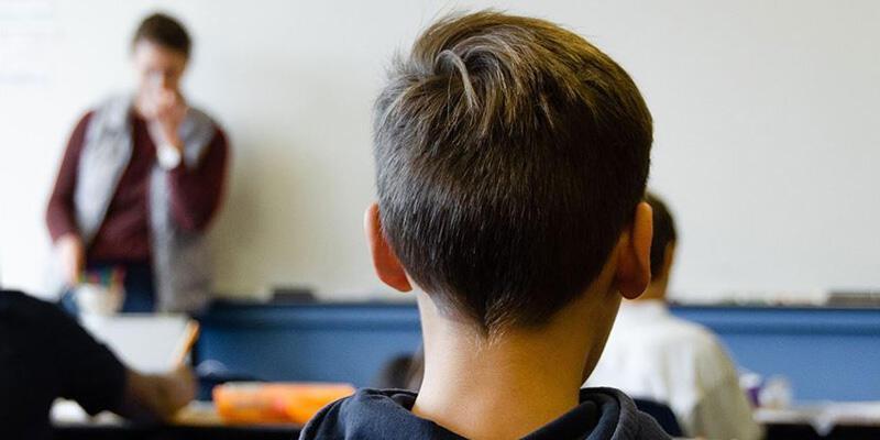 KKTC'de okullar gelecek hafta yüz yüze eğitime başlıyor
