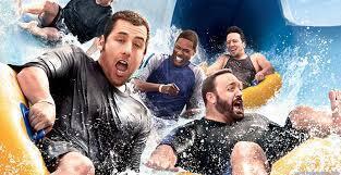 En İyi Yabancı Komedi Filmleri: En Çok İzlenen ve Beğenilen 20 Yabancı Komedi Filmi (İmdb Sırasına Göre)