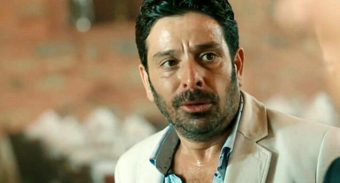Ramo Korkut kimdir, Selim Erdoğan hangi dizilerde oynadı?